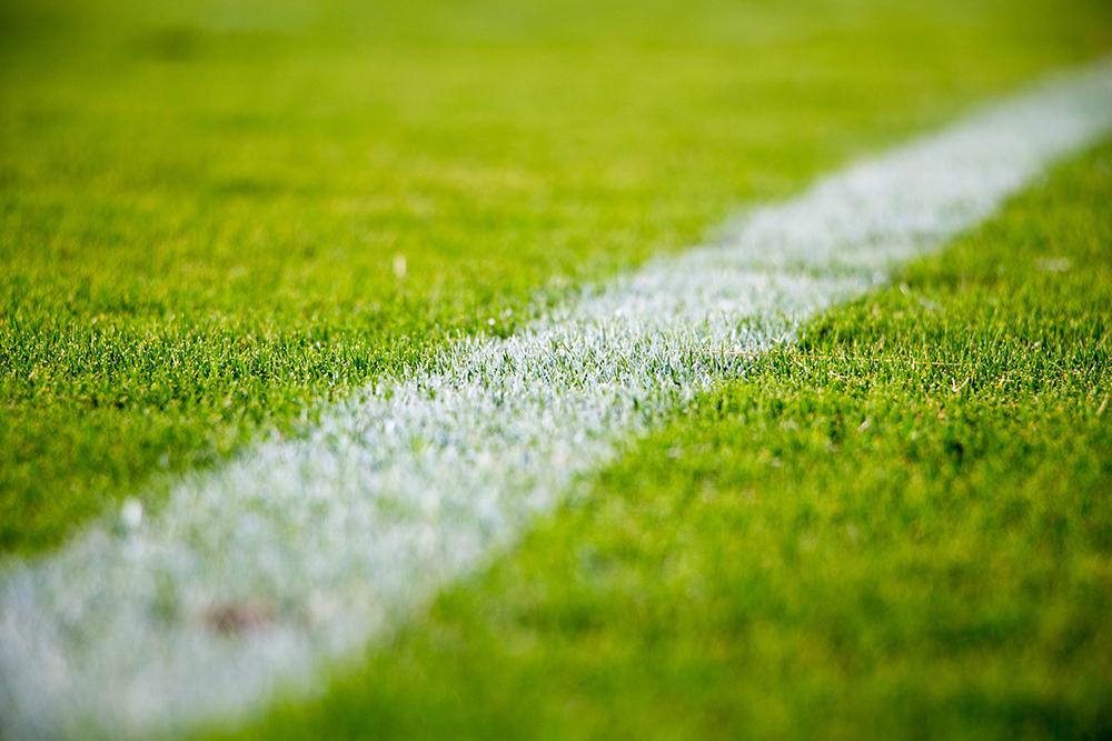 Teamindelingen jeugd - seizoen 2021-2022